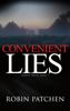 Robin Patchen - Convenient Lies  artwork