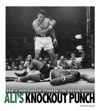 Alis Knockout Punch