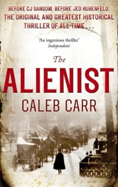 Download The Alienist