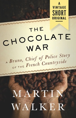 The Chocolate War pdf Download