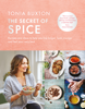 Tonia Buxton - The Secret of Spice bild