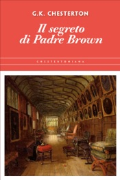 Download Il segreto di Padre Brown