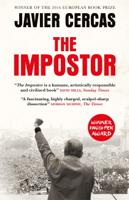 Javier Cercas & Frank Wynne - The Impostor artwork