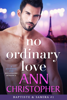 Ann Christopher - No Ordinary Love  artwork