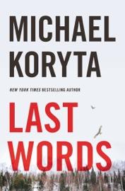 Last Words PDF Download
