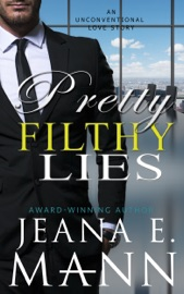 Pretty Filthy Lies PDF Download