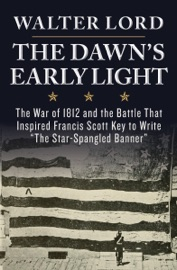 The Dawn's Early Light PDF Download