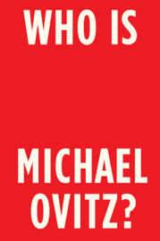 Who Is Michael Ovitz? book