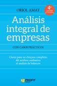 Analisis Integral de Empresas NE.