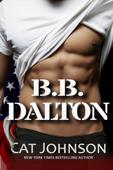 BB Dalton