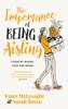 Emer McLysaght & Sarah Breen - The Importance of Being Aisling artwork