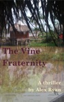 The Vine Fraternity