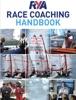 RYA Race Coaching Handbook (E-G101)