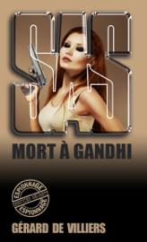 SAS 81 Mort à Gandhi