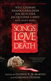 Songs of Love and Death PDF Download
