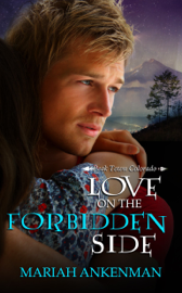 Love on the Forbidden Side book
