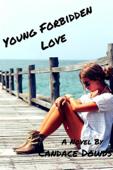 Young Forbidden Love