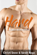 Hard: A Naked Brews Novella