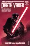 Star Wars Darth Vader Dark Lord Of The Sith
