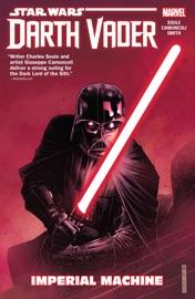 Star Wars: Darth Vader: Dark Lord Of The Sith PDF Download