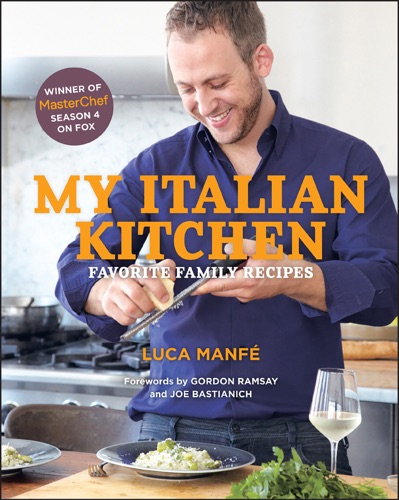 My Italian Kitchen