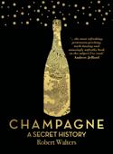 Champagne Book Cover