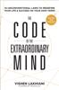 The Code of the Extraordinary Mind - Vishen Lakhiani & Elon Musk