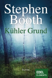 Kühler Grund PDF Download