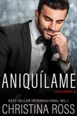 Aniquílame: Volumen 4