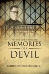 Memories Of A Devil