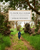 Oprah Winfrey - The Path Made Clear artwork