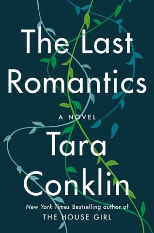 The Last Romantics PDF Download