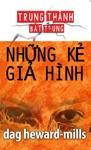 Nhng K Gi Hnh