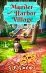 Murder At Harbor Village