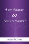 I Am Avatar 8 You Are Avatar