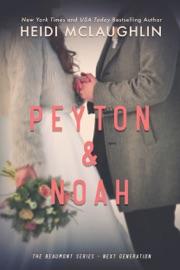 Peyton & Noah PDF Download
