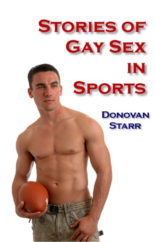 Country Boy schwul Sex