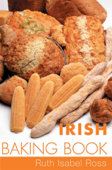 Irish Baking Book
