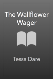 The Wallflower Wager book