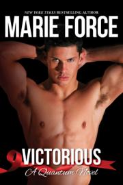 Victorious, Quantum Series, Book 3 book
