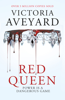 Victoria Aveyard - Red Queen bild