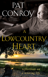 A Lowcountry Heart PDF Download
