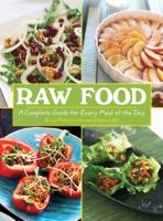 Erica Palmcrantz Aziz & Irmela Lilja - Raw Food artwork