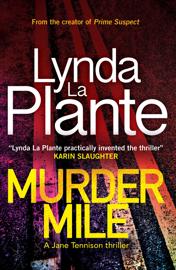 Murder Mile PDF Download