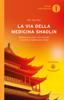 La via della medicina shaolin - Shi Yan Hui