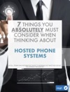 7 Things You Absolutely Must Consider When Thinking About