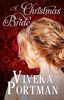 Viveka Portman - A Christmas Bride artwork