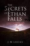 The Secrets Of Ethan Falls