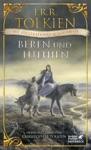 Beren Und Lthien