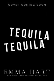 Tequila, Tequila PDF Download